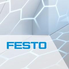 FestoHQ