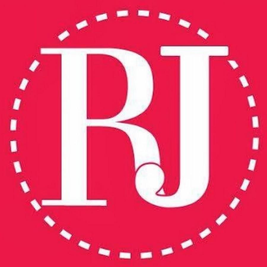 Roberta Jungmann - YouTube 4529dbf92a