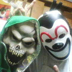 Sycho the Clown