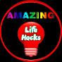 Amazing Life Hack