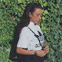 Aya Walid