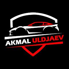 Akmal Uldjaev