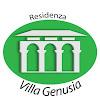 Villa Genusia