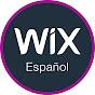 Wix Español