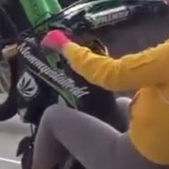 Sarrah93