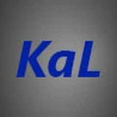 KaLzinoXC1