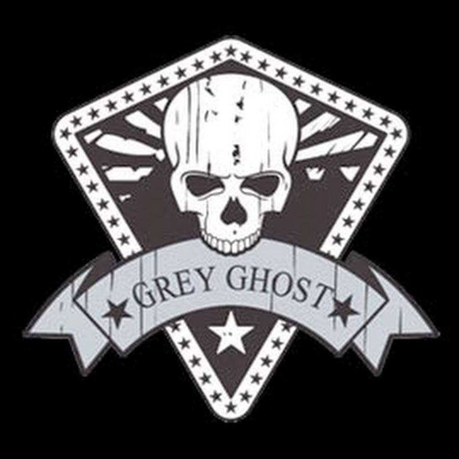 Grey Ghost Precision Conerstone AR-15 Lower Receiver GGPC