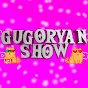 GUGORYAN SHOW - Канал