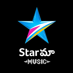 Star Maa Music