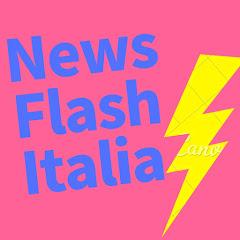 News Flash Italia