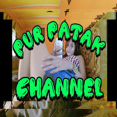 Pur Patak channel