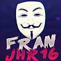 FranJHR16