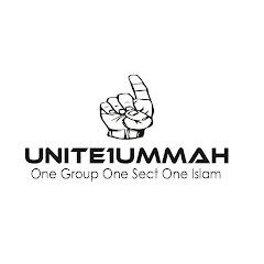 unite1ummah