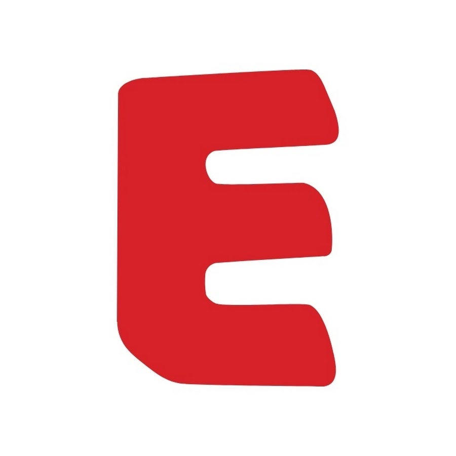 El Dorado Furniture - YouTube