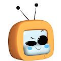 Member Chotoonz TV - Funny Cartoons for Kids