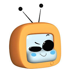 Chotoonz TV - Funny Cartoons for Kids's channel picture