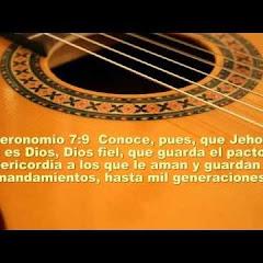 ElRemanente7