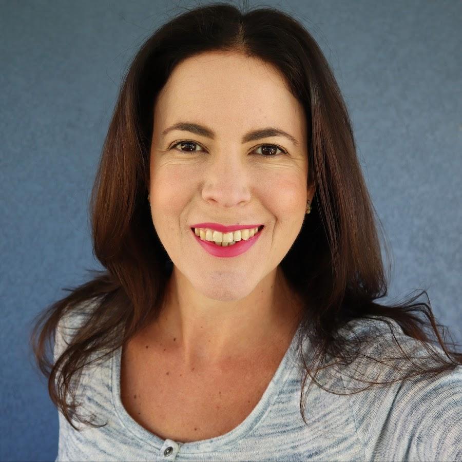 Sabrina Ayala