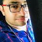 Jai Hindustan Films