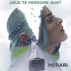 Merari