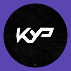 KyP Family