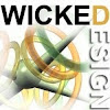WICKEDDESIGN4U