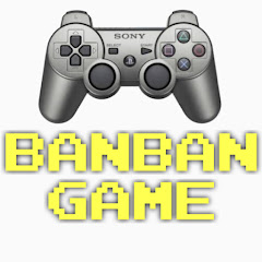 BanBan Game