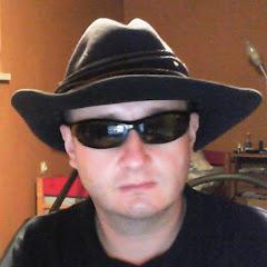 DJ Pacik Cz
