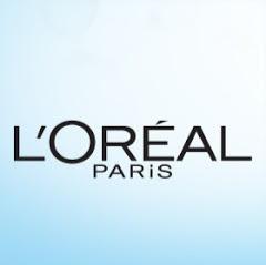 L'Oréal Paris Vietnam