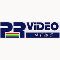 PR-Video