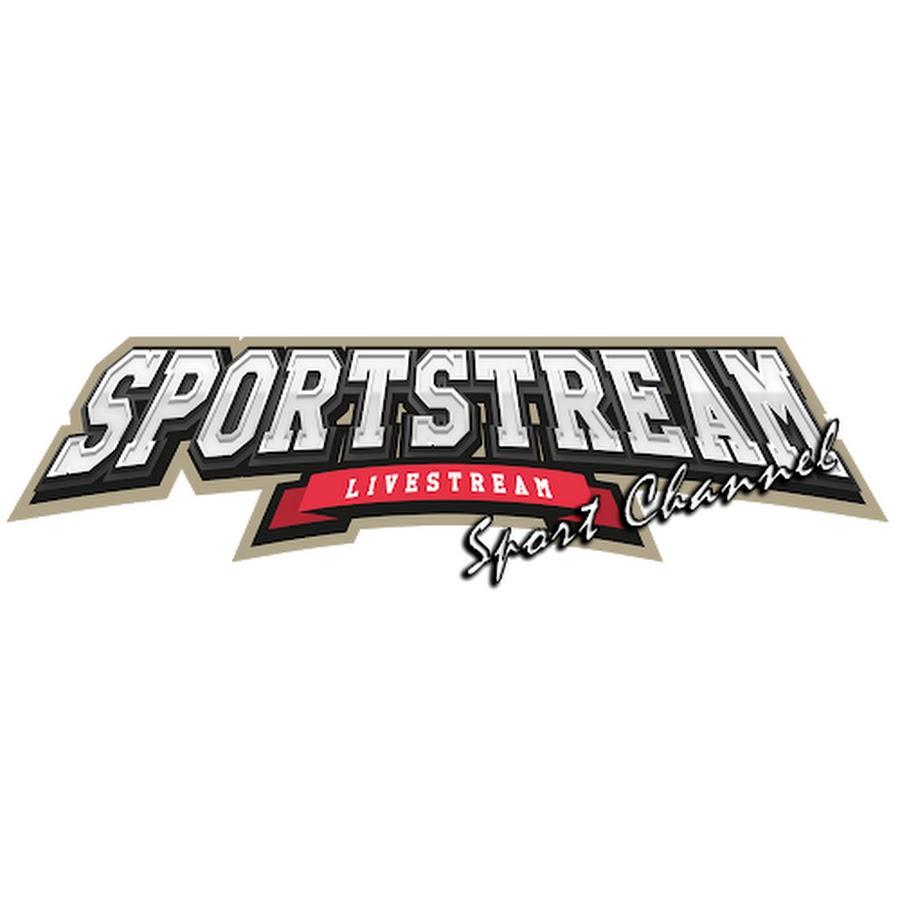 Sportstrem