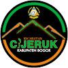 Kecamatan Cijeruk