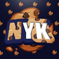 NYK iTV