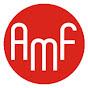 africanmusicforum