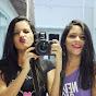 Gêmeas Nada Iguais