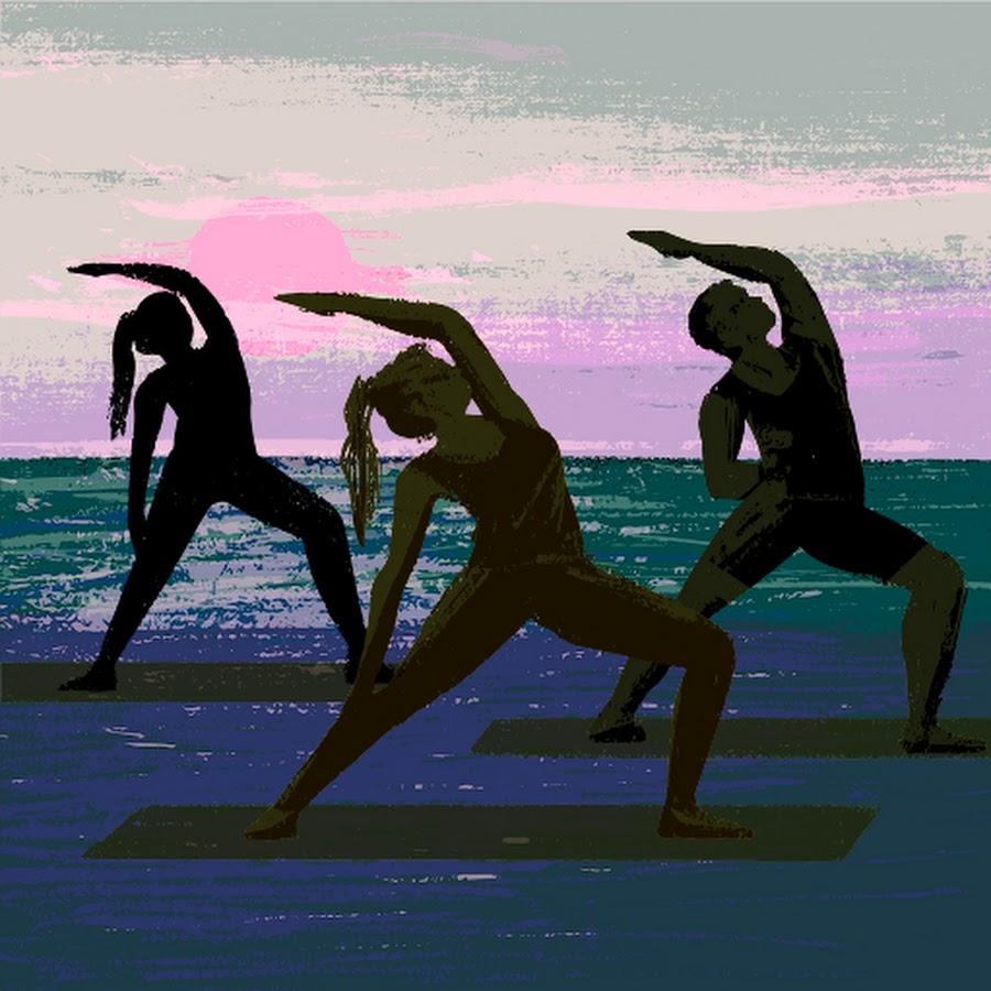 Diy Fashion Beauty Youtube: I Love Fashion, Makeup,everything Related To Beauty