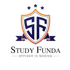 Study Funda