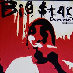 Big $tac