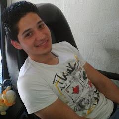 Yousef Chalar