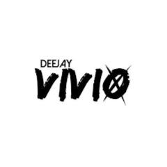 DJ VIVIO