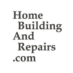houseinspectionhelp