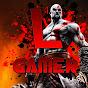 Luan Gamer - #NOZUDO