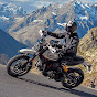 Check my Rides