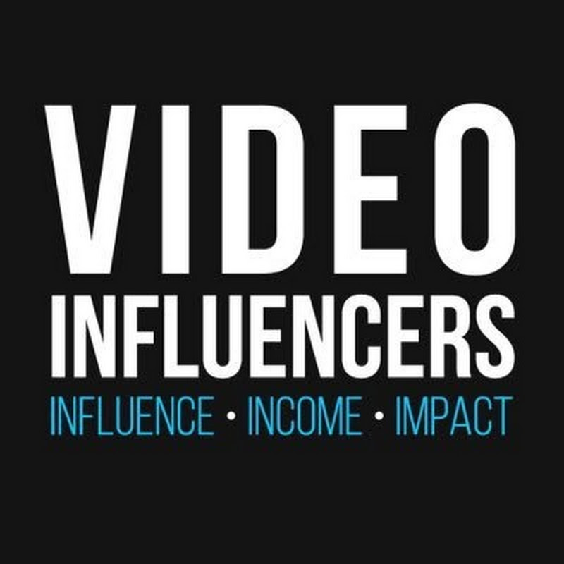 Video Influencers