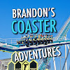 Coaster to Coaster