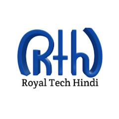 Royal Tech Hindi