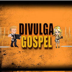 DIVULGA GOSPEL
