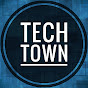 Tech Town