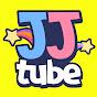 제이제이 튜브 [JJ Tube] on substuber.com