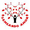 Projeto Semeando Amor